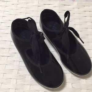 Other - Beautiful tap shoes